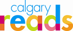 Calgary Reads