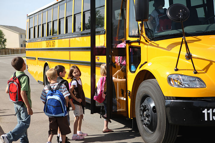 find your 2016 17 yellow school bus stop news archive cbe